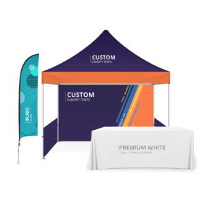 Trade Show Products