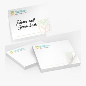 120-1205016_custom-sticky-notes-transparent-background-envelope