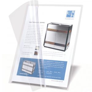 3L-Self-laminating-Cards3