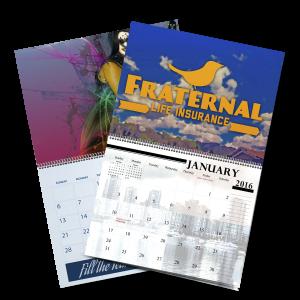 PR_Calendars_03