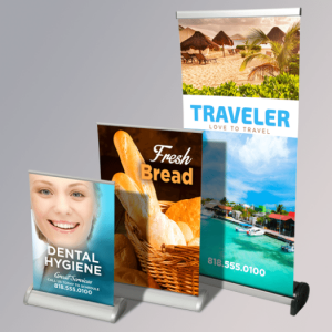 Table-Top-Banner-Stands-700x525