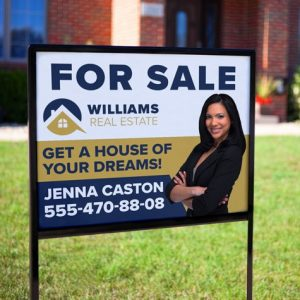 Yard-signs-real-estate-sqs-11010