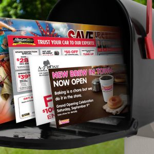 direct-mail-marketing-solutions-hero