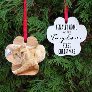 paw-ornament-two